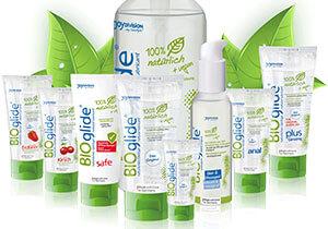 ¿Cómo elegir su gel lubricante?