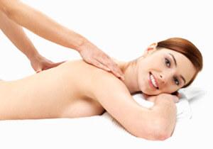 ¿Cómo practicar un buen masaje sensual?