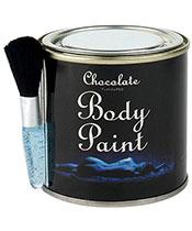 Spencer & Fleetwood Body Paint