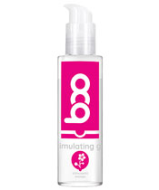Boo Stimulating Gel