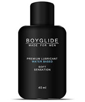 Boyglide Water Based