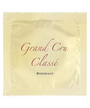Callvin Grand Cru Classé