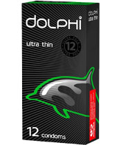 Dolphi Ultrathin