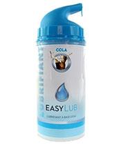 Easylub Congele