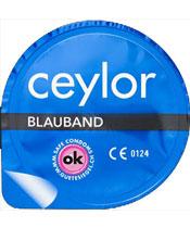 Ceylor Blauband (unité)