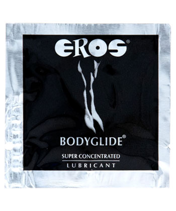 Eros Bodyglide Super Concentrated