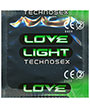 Love Light Lovelight