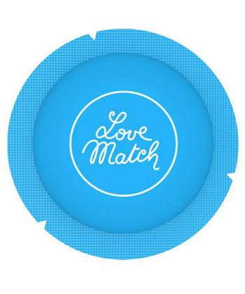 Love Match Classico