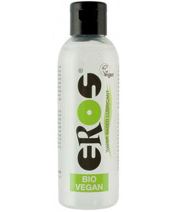 Eros Bio & Vegan