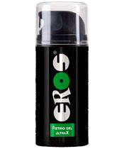 Eros Fisting Gel UltraX