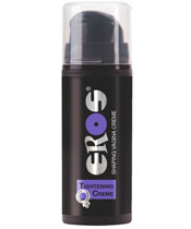 Eros Tightening Cream