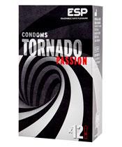 ESP Tornado