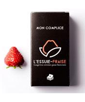 L'Essuie-fraise