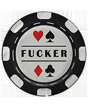 Callvin Poker