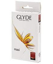 Glyde Maxi