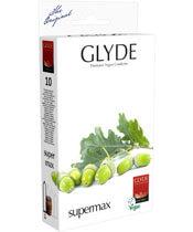 Glyde Supermax