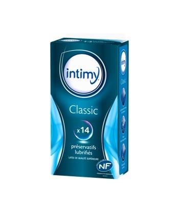 Intimy Classic