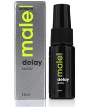 Cobeco Male Delay Spray