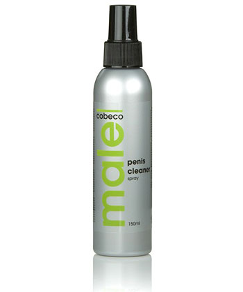 Cobeco Male Penis Cleaner
