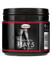 Malesation Play 5