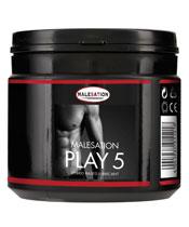Malesation Play 5