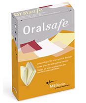 Medintim segura orales
