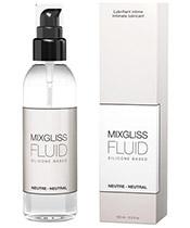 MixGliss Fluid