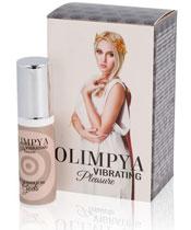 Olimpya Goddess