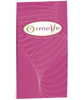 Ormelle FC