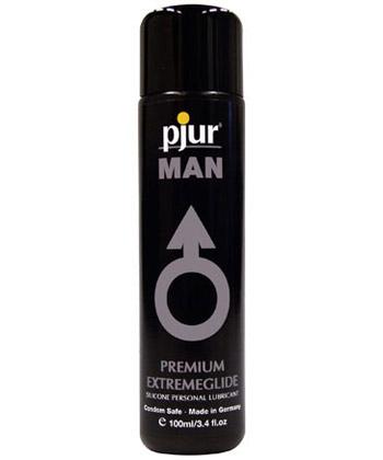Pjur Man