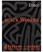 Rilaco Wonder negro