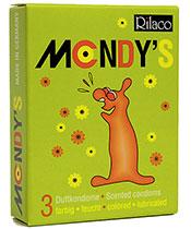 Rilaco Mondy de