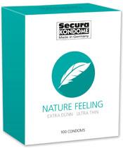 Secura Nature Feeling