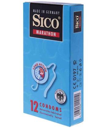 Sico Marathon