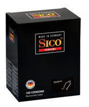 Sico Safety