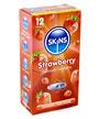 Skins Strawberry