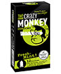 The Crazy Monkey menta fresca
